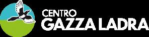 Centro Gazza Ladra Logo